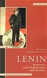 Lenin. Kontinuita a/nebo diskontinuita ruských dějin
