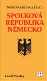 Spolková republika Německo stručné dějiny států