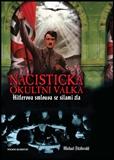 Nacistická okultní válka - Hitlerova smlouva se silami zla