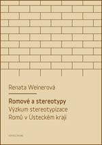 Fotografie Romové a stereotypy