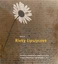 Deník Rivky Lipszycové včetně studie a dokumentů