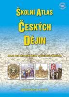Školní atlas českých dějin