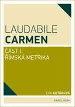 Laudabile carmen I