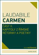 Laudabile carmen II