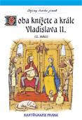 Doba knížete a krále Vladislava II. (12. stol.)