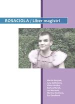 Liber magistrum