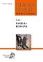 Familia Romana (Lingua Latina per se illustrata I)