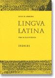 Lingua Latina per se illustrata II - Roma Aeterna