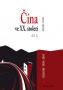 Čína ve XX. století, díl 3: Období 1989-2005